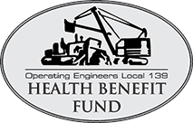 Operating Engineers Local 139 Health Benefit Fund
